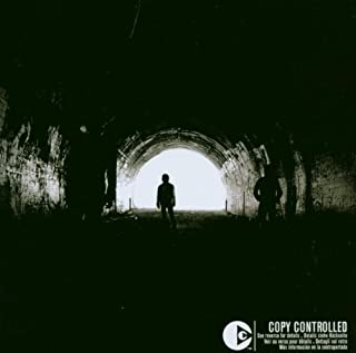 Take Them On, On Your Own by Black Rebel Motorcycle Club (B0000ALKRL) | Amazon price tracker / tracking, Amazon price history charts, Amazon price watches, Amazon price drop alerts