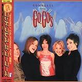 Songtexte von The Go‐Go's - God Bless the Go‐Go's
