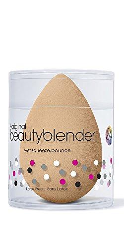 beautyblender Nude, pack de 1 (1 x 1 pièce)