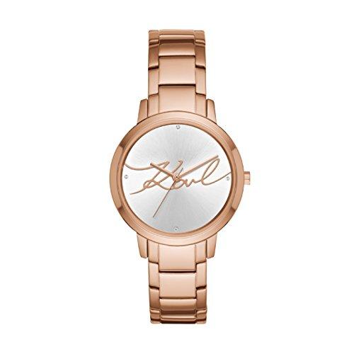 Orologio da Donna Karl Lagerfeld KL2237
