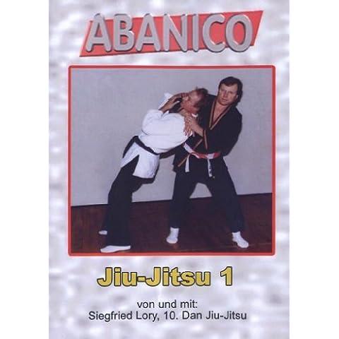 Jiu-Jitsu 1