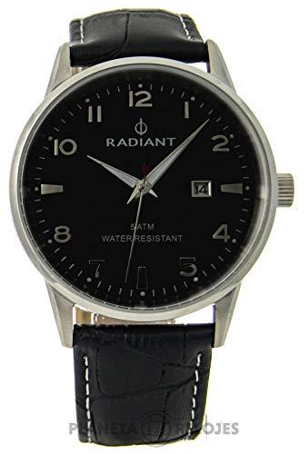 RADIANT NEW KENSINGTON orologi uomo RA434601