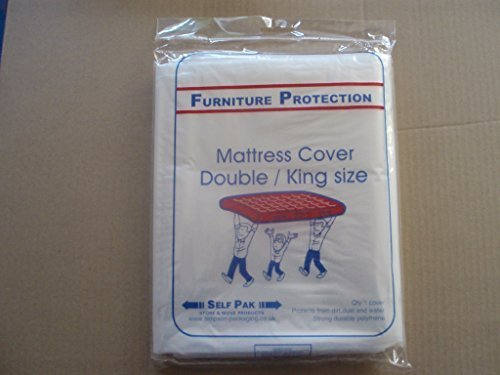 mattress-cover-double-king-superking-for-moving-or-storage-large-polythene-bag-it-is-manufactured-to