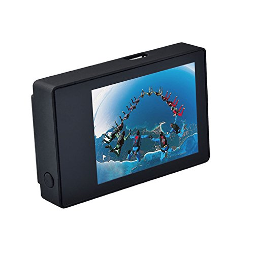 shoot-20-inch-lcd-displayer-non-touch-screen-with-waterproof-backdoor-case-for-gopro-hero-3-action-c