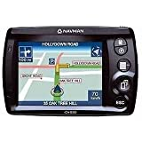 Navman iCN530 GPS Navigation System With UK Mapping