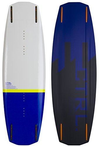 CTRL THE BLUEPRINT Wakeboard 2014, 134