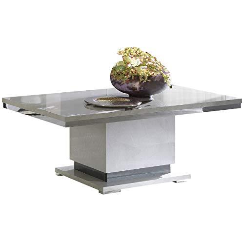 AltoBuy Brise - Table Basse Rectangulaire
