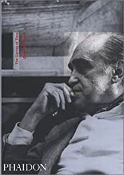 Curves of Time: Oscar Niemeyer Memoirs