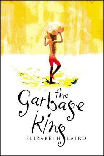Garbage King, The