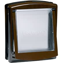Croci C6066365 Porta Staywell