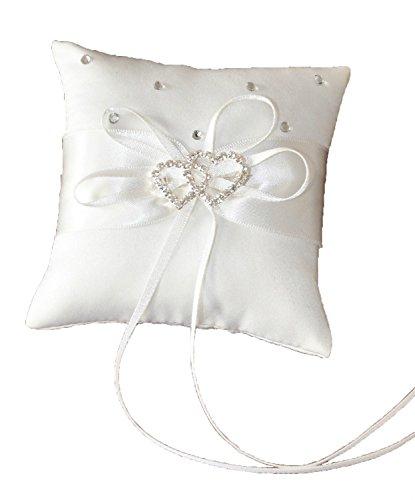 double-coeur-strass-bague-de-mariage-oreiller-coussin-porteur-3-taille-et-6-couleurs-tissu-blanc-sma