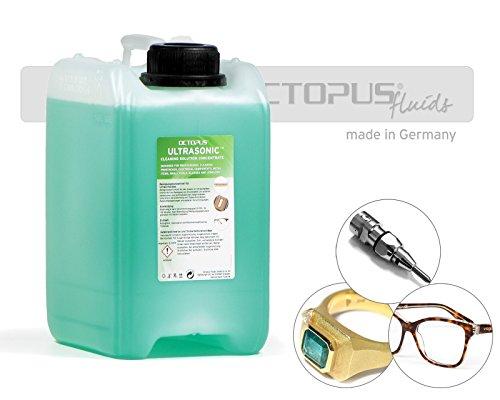 25-l-ultraschallreiniger-konzentrat-fur-brillen-schmuck-dental-brillenreiniger-schmuckreiniger-proth