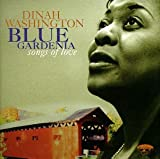 Dinah Washington Voces femeninas de blues