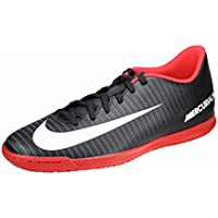 Men's Nike HypervenomX Phade III (IC) Indoor-Competition Football Boot Nº43 YQc7VR2Zvz