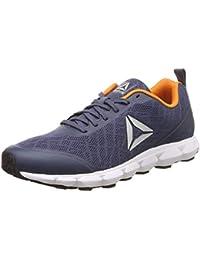 Reebok Men's Hex Bold Running Shoes