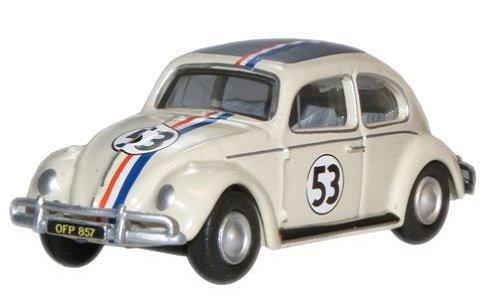 vw-coccinelle-export-1963-voiture-miniature-miniature-deja-montee-oxford-176