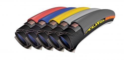Tubular Tufo S3 Lite - Medidas: 700X21