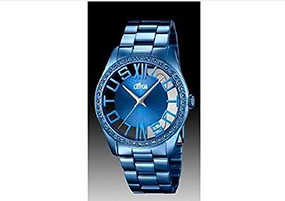 Reloj para mujer de la colección Trendy de Lotus 18251/1 de Lotus Relojes