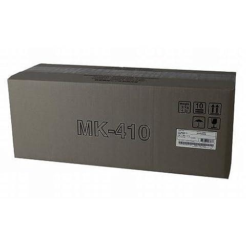 Kyocera Mita, Copystar CS-1650 OEM Black Maintenance kit by Osso