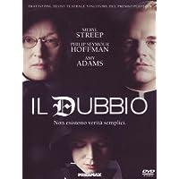 Il Dubbio (2008) by Amy Adams