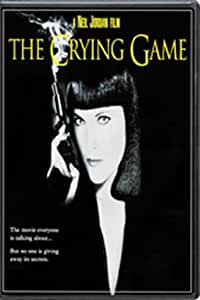 The Crying Game [Import USA Zone 1]