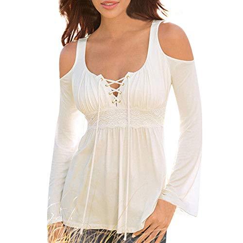 Oyedens Damen Chiffon Weste Blumendruck Shirt Cross Zip Tank Top Lose Ärmellos V-Ausschnitt T-Shirt Bluse Mit Scoop für Frauen Empire Scoop