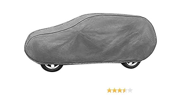 Citroen Nemo DKMOTO DK284P3 Tailored Seat Covers for Fiat Fiorino Peugeot Bipper 1+1 Van 2007 onwards