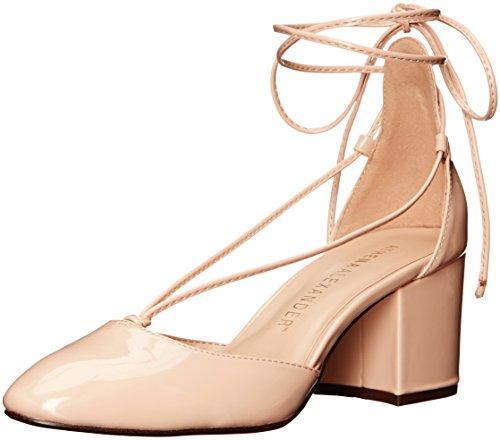 athena-alexander-womens-caprice-dress-pump-nude-patent-8-m-us