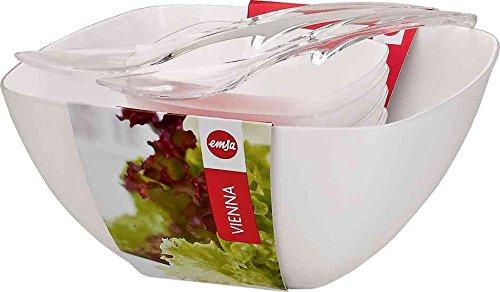 EMSA kit pour salade \