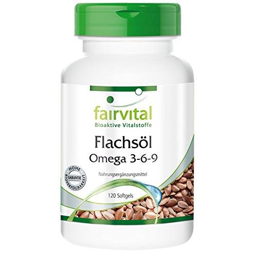 fairvital-120-capsulas-blandas-de-aceite-de-linaza-prensado-en-frio-omega-3-6-9-rico-en-acido-alfa-l