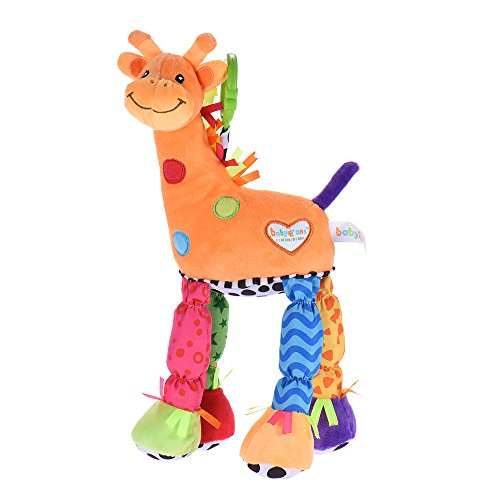 ammoon-baby-fans-fk1407-giraffe-modell-musical-stofftier-krippe-spielzeug-spielzeug-built-in-tinkle-