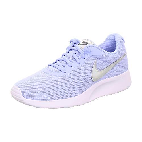 Nike Tanjun Sneaker Low (Nike Canvas Sneakers Frauen)