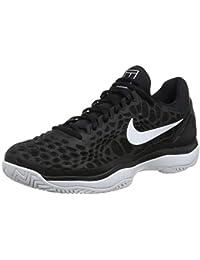 2aad130f462 Amazon.es  Nike - Tenis   Aire libre y deporte  Zapatos y complementos