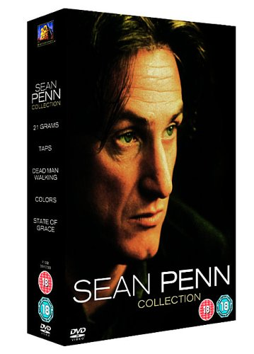 sean-penn-collection-dvd