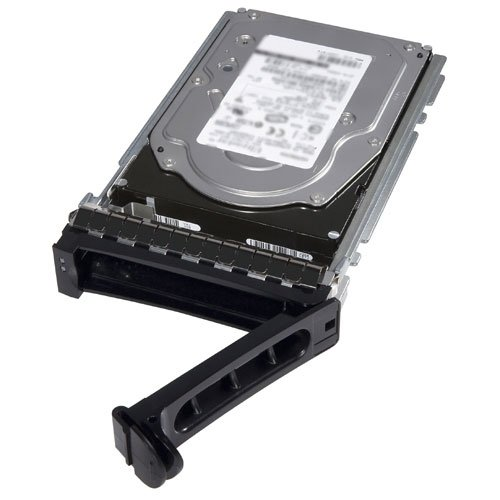 1tb 2.5in 7.2k Nlsas 12gb Hp Hard Drive