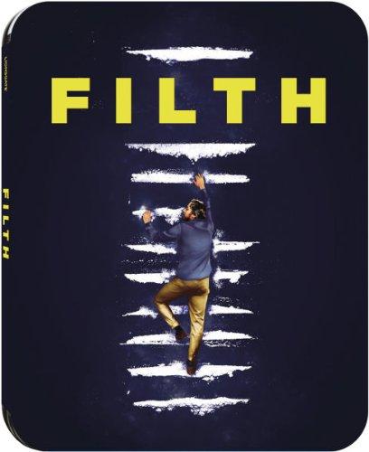 filth-blu-ray-edizione-limitata-con-cofanetto-metallico-goffrato-uv
