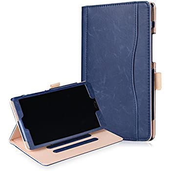Dual Monitor Bramley Power LCD LED Dual Monitor monitors desk Staffa di Supporto Supporto In Alluminio Pressofuso molto forte e leggero fino a 10kg 30  monitor con Tilt e girevole