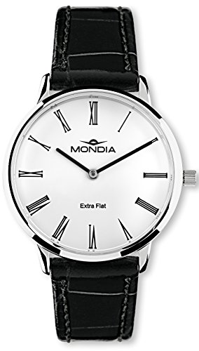 Mondia Affinity relojes mujer 1-700-8