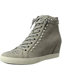 Kennel und Schmenger Schuhmanufaktur Damen Soho High-Top