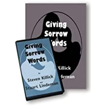 Giving Sorrow Words: Managing Bereavement in Schools: Professional Development for Teachers