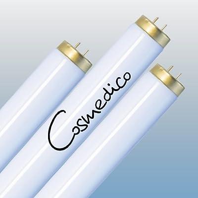 """Sonnenbankröhre"""" Cosmofit CS 100"""
