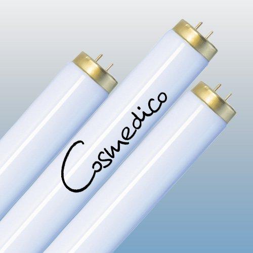 """Sonnenbankröhre\"""" Cosmofit CS 100 Watt \"""" Solariumröhre"""