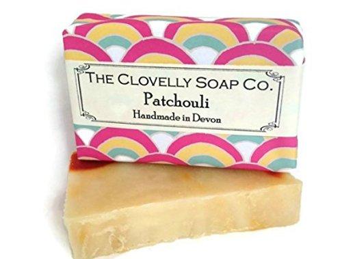 clovelly-soap-sapone-naturale-fatto-a-mano-patchouli-per-tutti-i-tipi-di-pelle-100-g