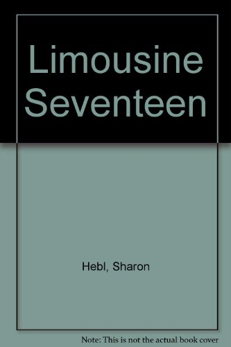 limousine-seventeen