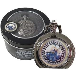 kantai collection Atago Pocket Watch ~ ~ kancolle (japan import)