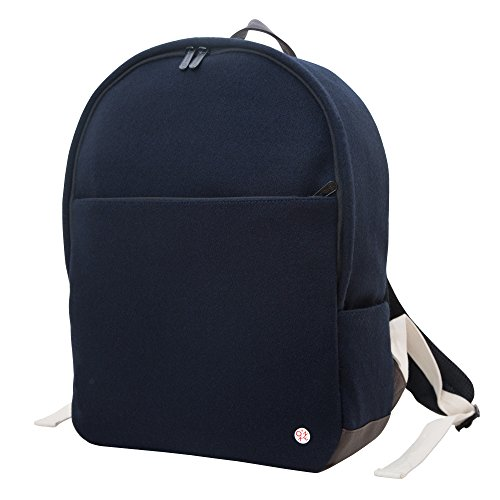 token-bags-woolrich-west-point-university-backpack-medium-navy-one-size
