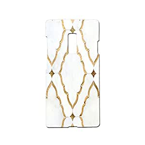 G-STAR Designer Printed Back Case / Back Cover for Oneplus 2 / Oneplus Two (Multicolour)