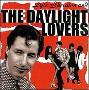 lyle-sheraton-the-daylight-lovers-by-lyle-sheraton-the-daylight-lovers-2000-11-14