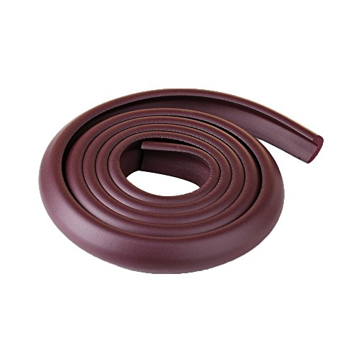 floveme-2m-bande-bord-coin-de-table-meuble-protection-rebord-angle-pare-chocs-pour-bb-enfant-marron