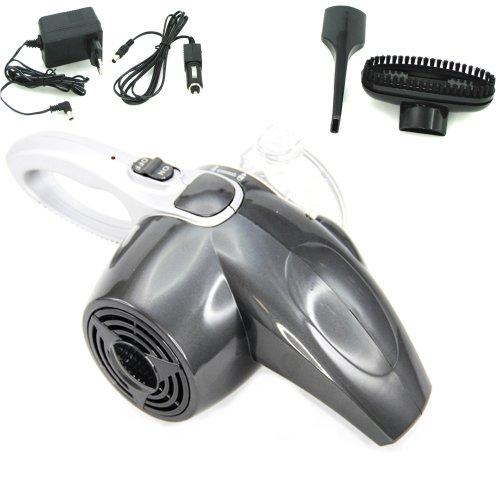 aspirateur-systeme-cyclonique-a-main-rechargeable-allume-cigare-sans-sac-